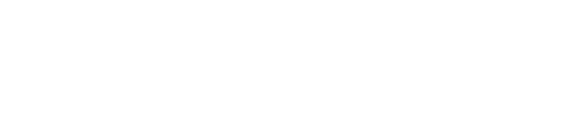 3日間短期集中WordPress講座