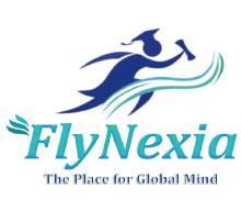 FlyNexia