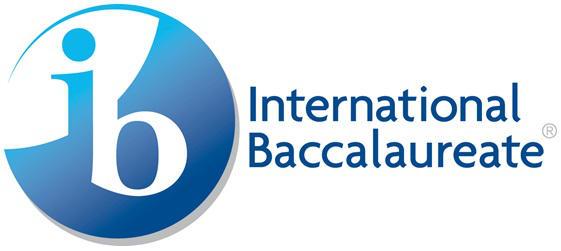 ib-program