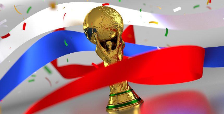 trophy-3472245_1920